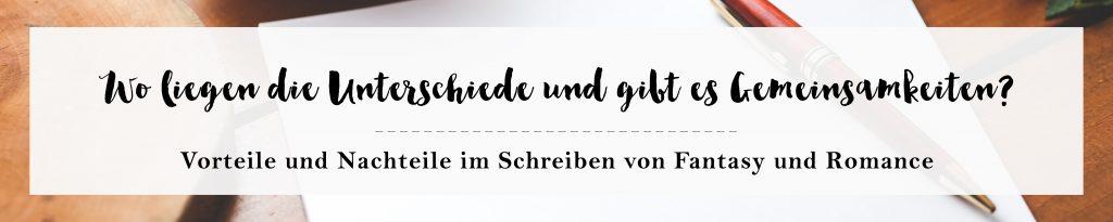 BlogPostZwischenHeader_FantasyVSRomance