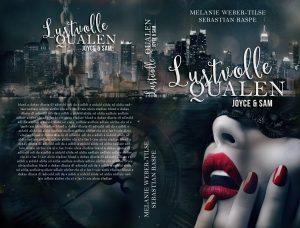 Cover1_Melanie_Endcover