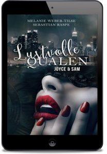 Cover1_Melanie_Endcover_EBook
