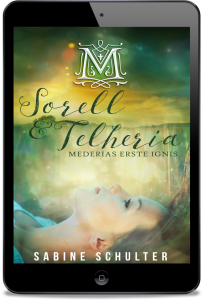 sorelltelheria_ebook